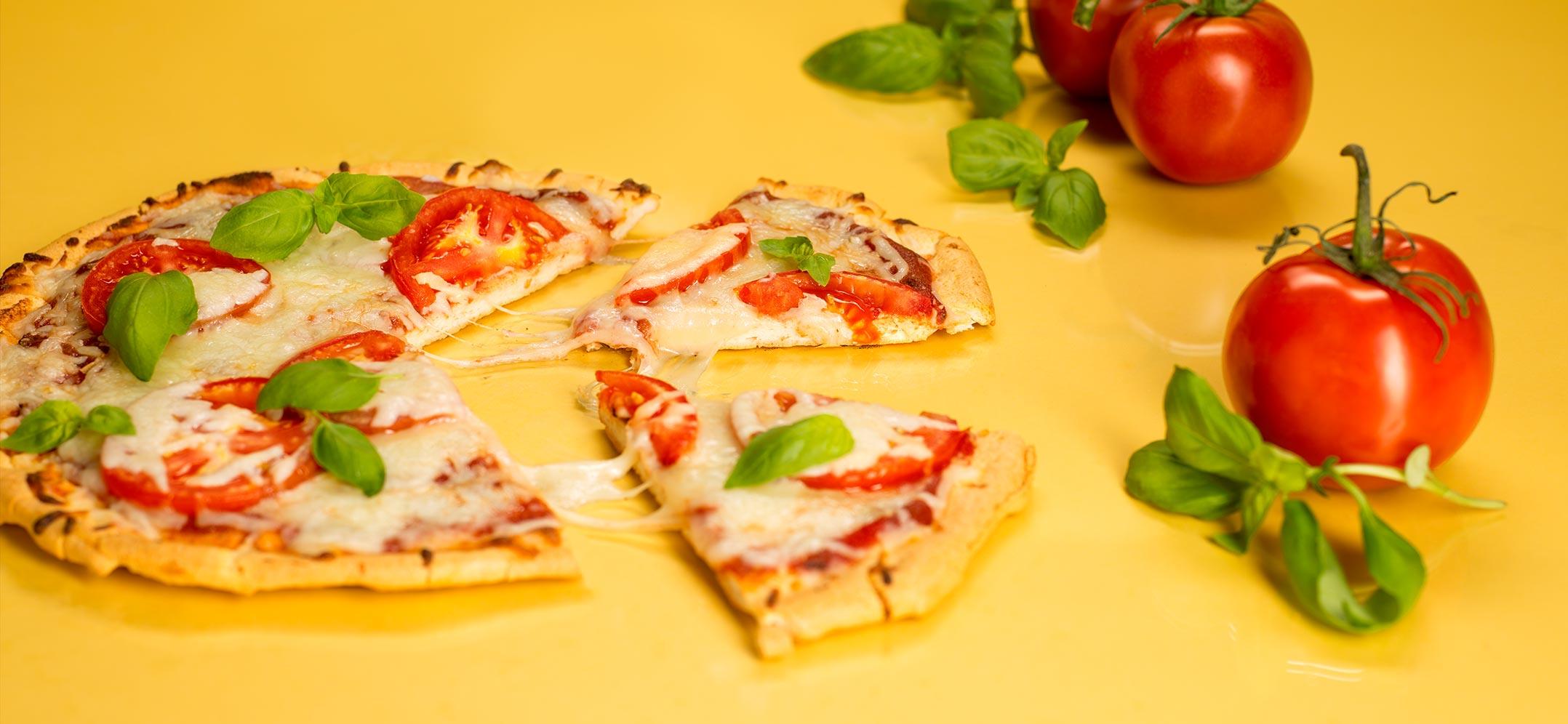 torino pizza telefonnummer